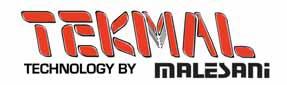 tekmal-logo.jpg